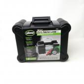 2x tire inflator - 2 minutos S40026