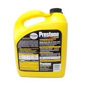 Anticongelante / refrigerante 1gl. - amarillo AF2000
