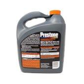 Anticongelante / refrigerante 1gl. - naranja AF888/2F