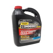 Anticongelante / refrigerante 1gl. - rojo AFC11000/F