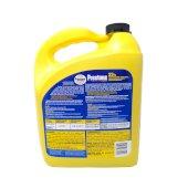 Anticongelante / refrigerante 1gl. 33% - verde AF2033