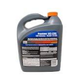 Anticongelante / refrigerante 1gl. 50% - naranja AF850/1F
