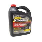 Anticongelante / refrigerante 1gl. 50/50 - rojo AFC11100/F