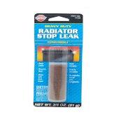 Antifugas/radiadores 14109
