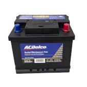 Batería ACDELCO S55457