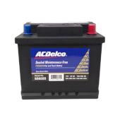Batería ACDELCO S56220
