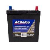 Batería ACDELCO S75B24LS