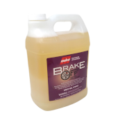 Brake off wheel cleaner - 1gl. Malco 119401