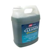 Carpet & upholstery cleaner / limpiador de alfombras Malco 101801