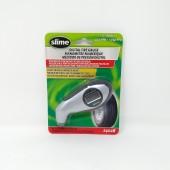 Digital tire gauge 5-150 psi S24028