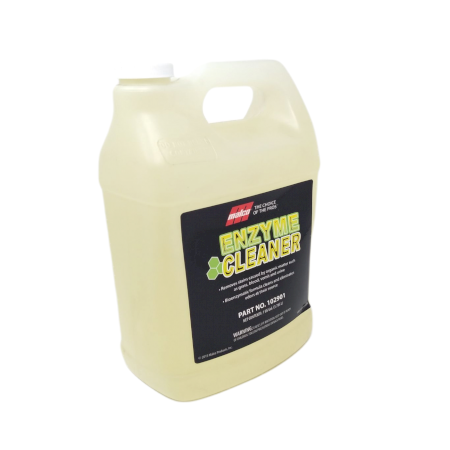 Enzyme cleaner - 1gl. Malco 102901