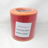 FILPOWER ECO Filtro de aire EFPA-33935