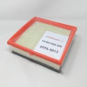 FILPOWER ECO Filtro de aire EFPA-9013