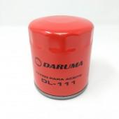 DARUMA Filtro de aceite DL-111