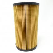 DARUMA Filtro de aceite DL-13010A