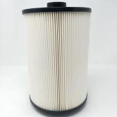 DARUMA Filtro de aceite DL-13010B