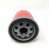 DARUMA Filtro de aceite DL-3006
