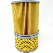 DARUMA Filtro de aceite DL-312