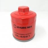 DARUMA Filtro de aceite DL-5561