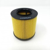 Filtro de aceite Daruma DL-5562