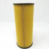 DARUMA Filtro de aceite DL-860