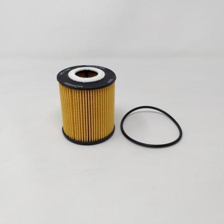 Filtro de aceite Filpower FPL-119K