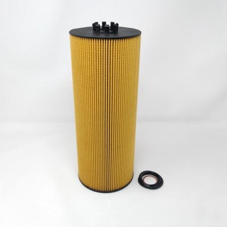 FILPOWER Filtro de aceite FPL-12140