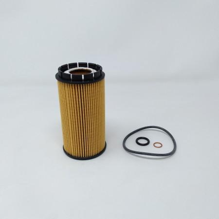FILPOWER Filtro de aceite FPL-2700K
