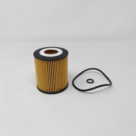 Filtro de aceite Filpower FPL-412K