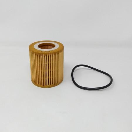 FILPOWER Filtro de aceite FPL-450