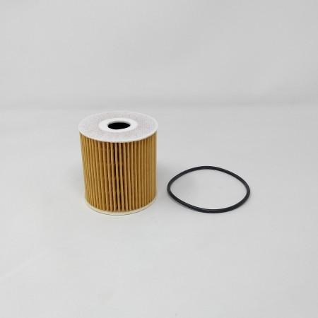 FILPOWER Filtro de aceite FPL-837