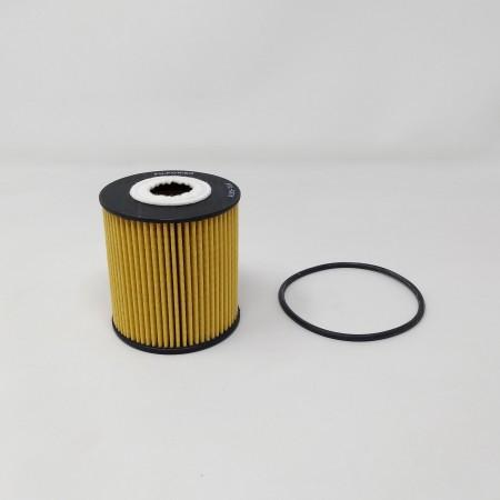 FILPOWER Filtro de aceite FPL-837K