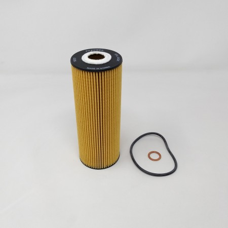 FILPOWER Filtro de aceite FPL-843k