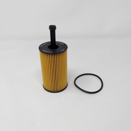 FILPOWER Filtro de aceite FPL-844K