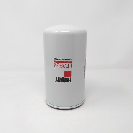 FLEETGUARD Filtro de aceite LF3959