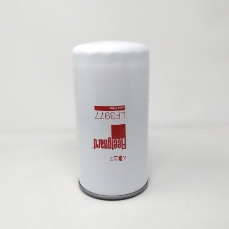 FLEETGUARD Filtro de aceite LF3977