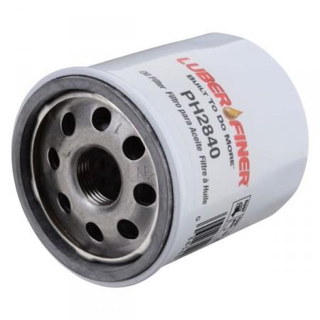 Filtro de aceite Luberfiner PH2840