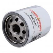 LUBERFINER Filtro de aceite PH2840