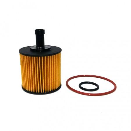 SUREFILTER Filtro de aceite SFO3109E