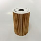SUREFILTER Filtro de aceite SFO5202E