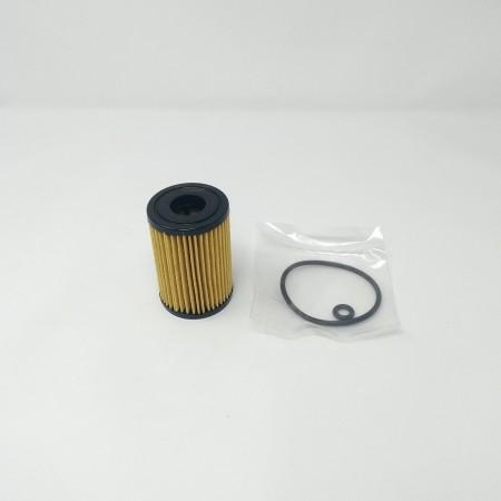 TECFIL Filtro de aceite PEL109