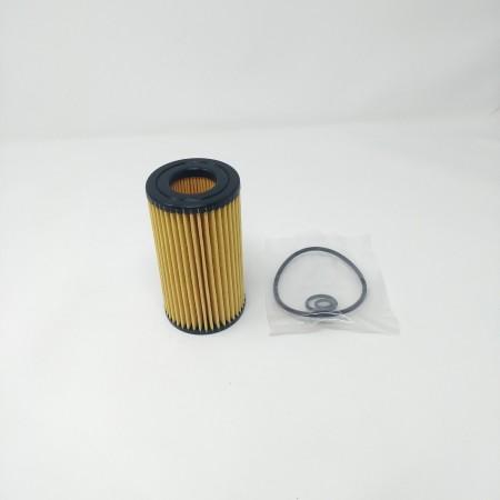 Filtro de aceite Tecfil PEL311