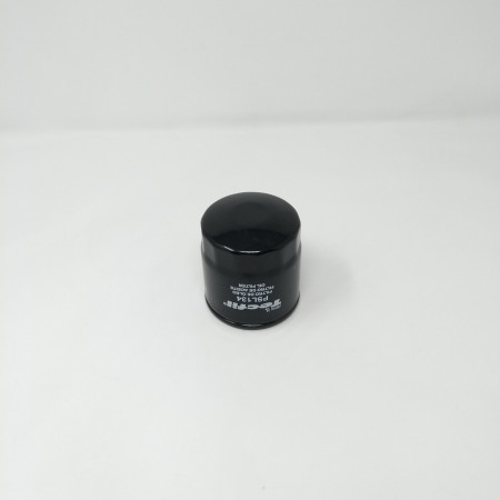 Filtro de aceite Tecfil PSL134