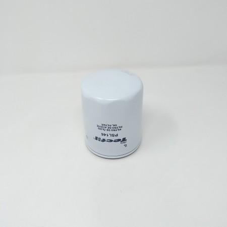 Filtro de aceite Tecfil PSL146