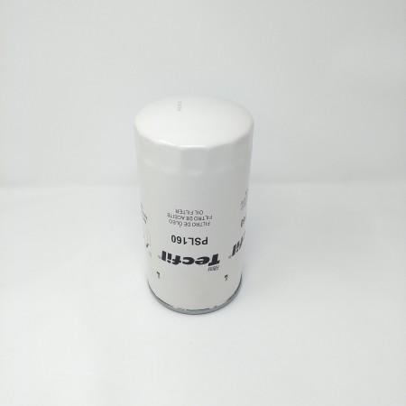 Filtro de aceite Tecfil PSL160