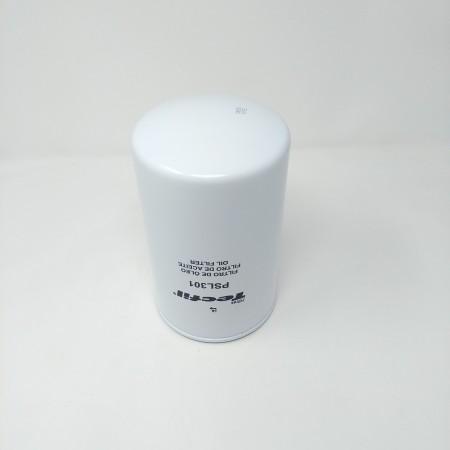 Filtro de aceite Tecfil PSL301