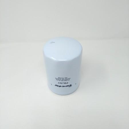 Filtro de aceite Tecfil PSL327