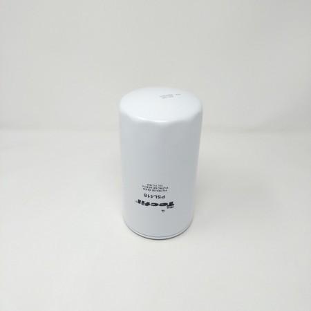 Filtro de aceite Tecfil PSL418