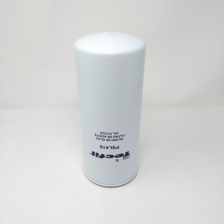 Filtro de aceite Tecfil PSL419