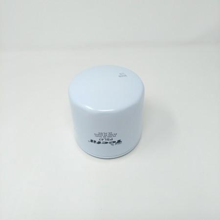 Filtro de aceite Tecfil PSL47